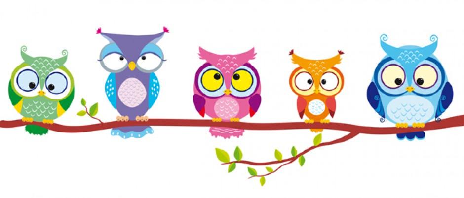 Origami Owl Its Owlmazing